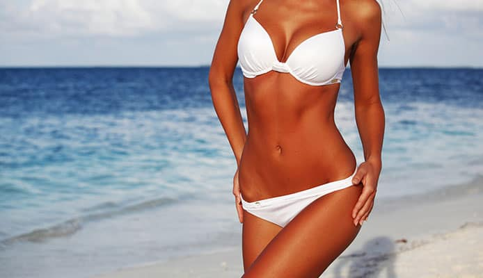 Dos and don'ts for best tanning results