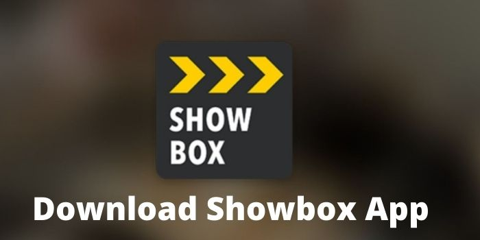 Find Latest APK Version Of SHOWBOX in FREE for Android and Tablets