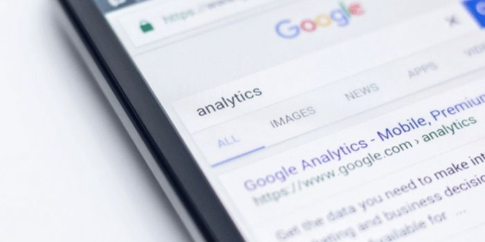 How Can You Leverage Google Analytics to Improve Your Marketing Strategy