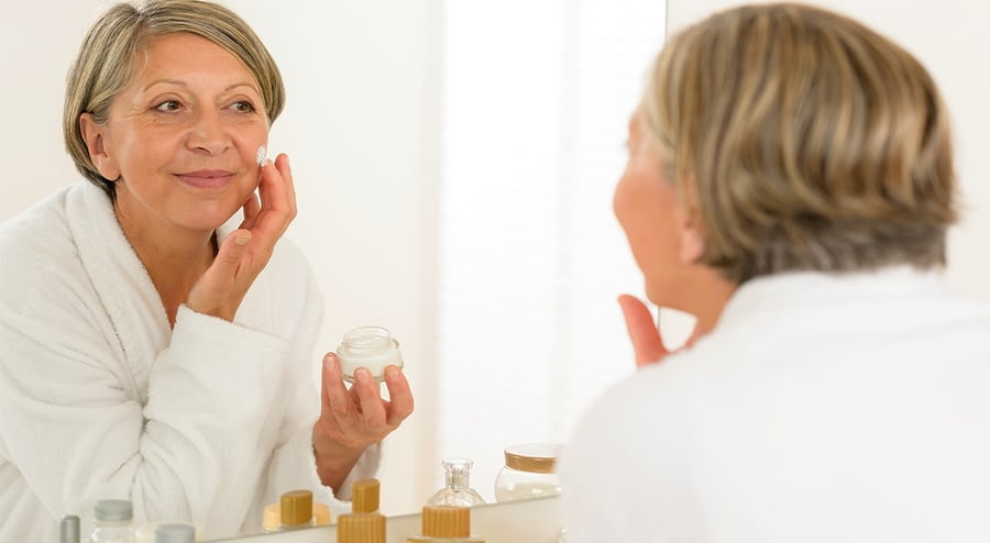 How to Reverse Aging Effects at Home, Pro Tips