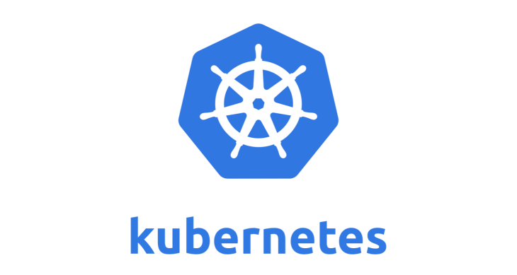 10 Key Features of Kubernetes You Need to Know About