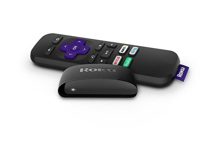 Roku: What Is It and Why You Should Have It
