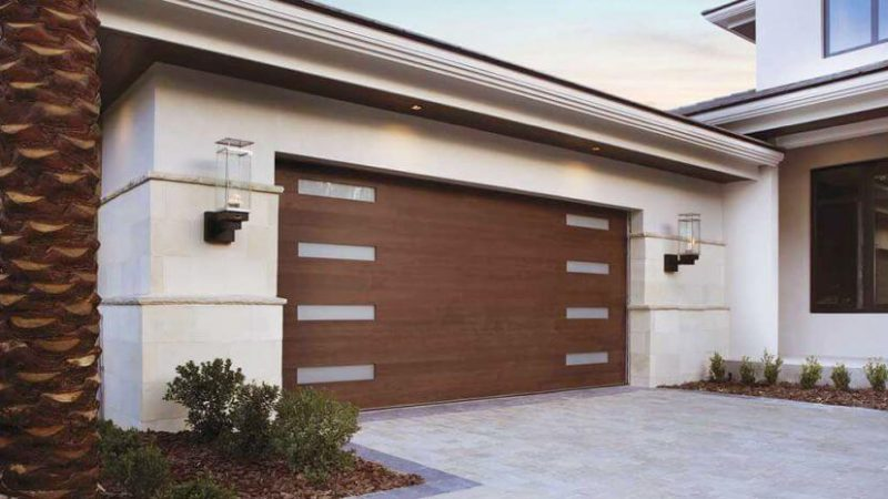 7 Things That Can Severely Damage Your Garage Door