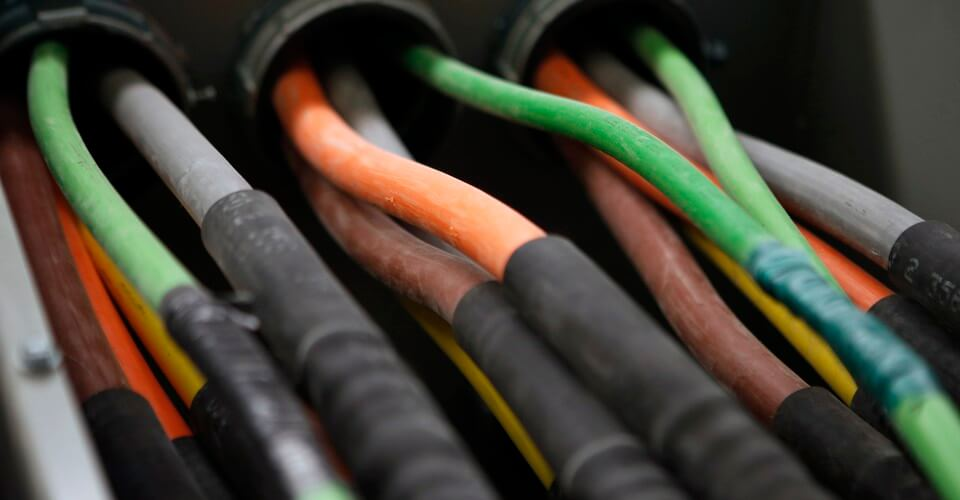 Top-Notch NBN Plans Provided at Super Affordable Rates