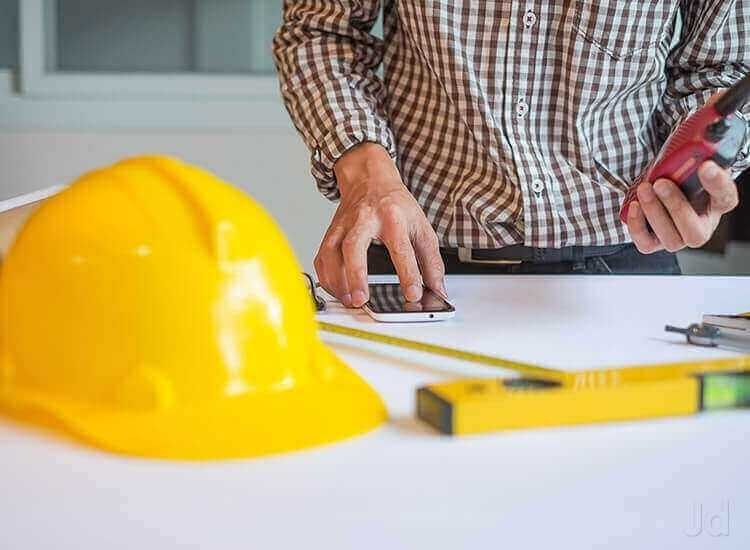 Top Tips For Selling to Builders