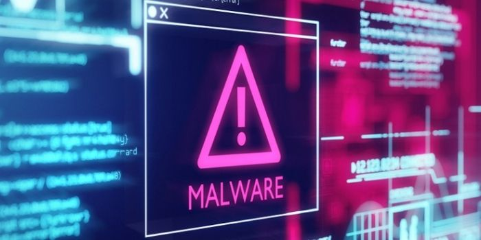 What is Malware? 5 Types of Malware and How They Work