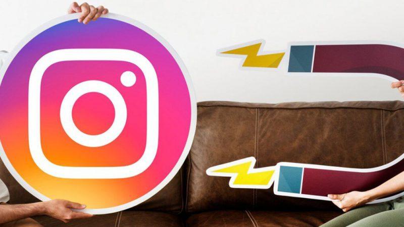 Proven Instagram Marketing Tips