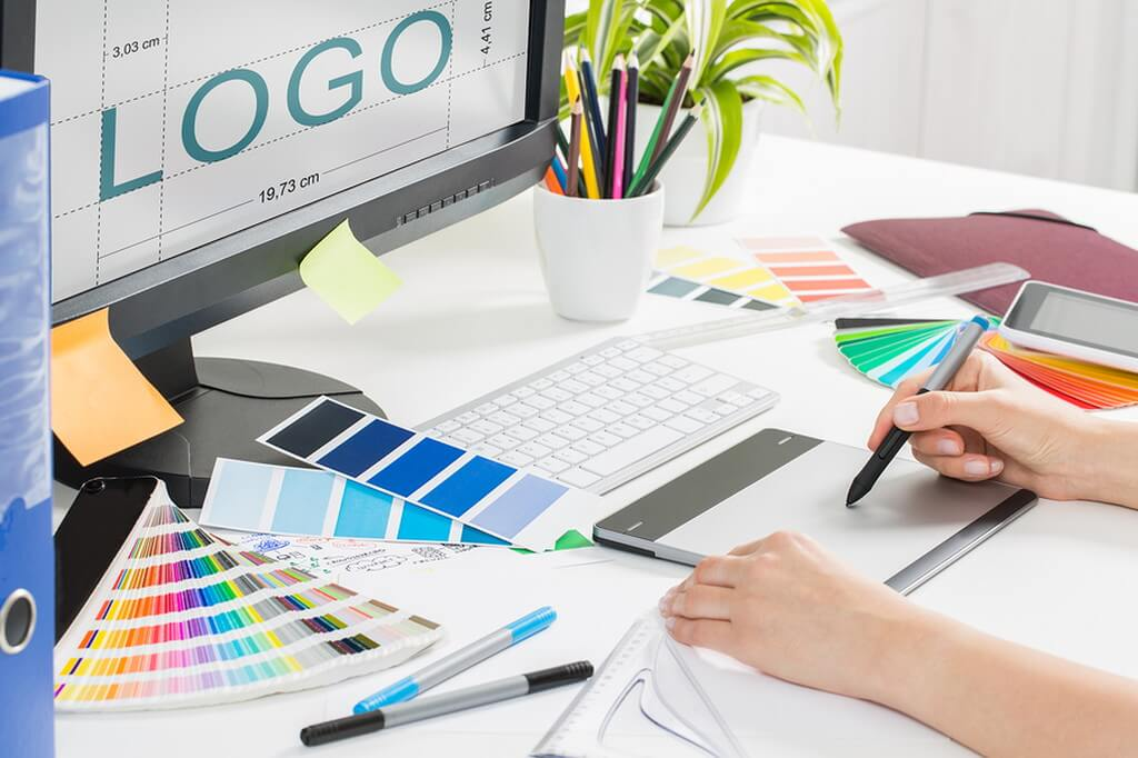 5 Creative Ways to Market Your New Logo