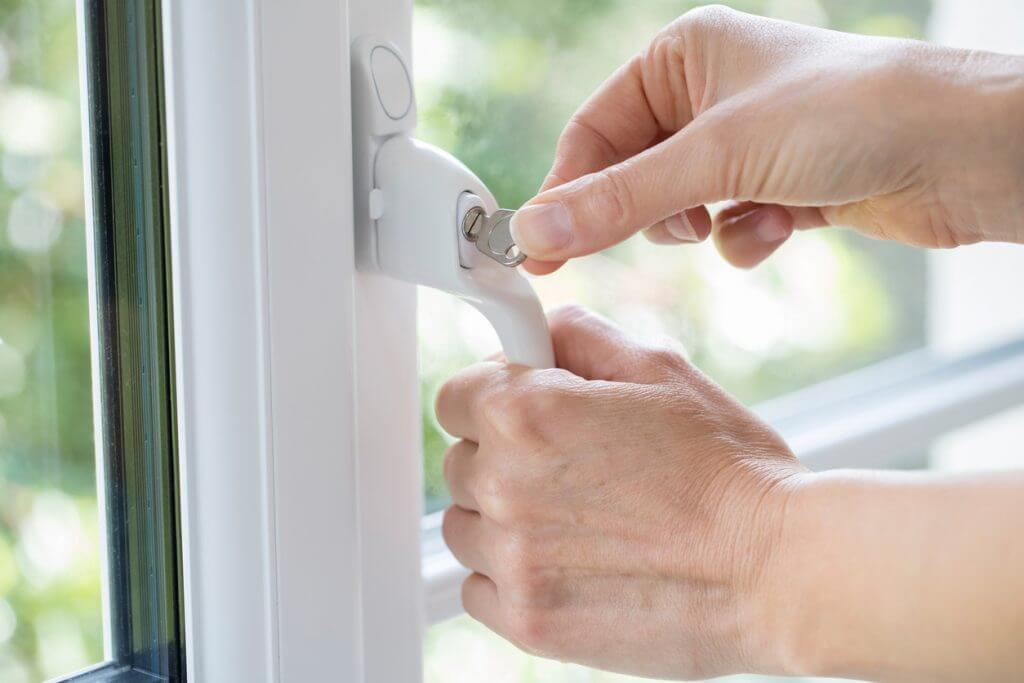 7 Ways You Can Optimise the Security in Your Home