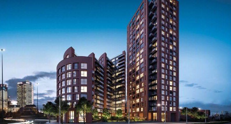 Brief Guide: London Real Estate