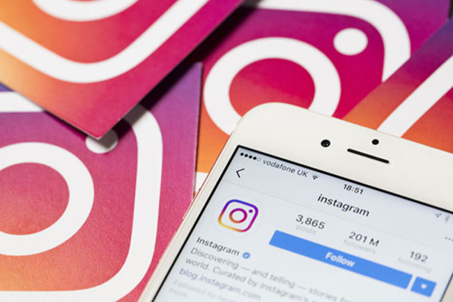 How to Buy Instagram Likes And Grow With Champ Marketer - Gadgetflazz.Com