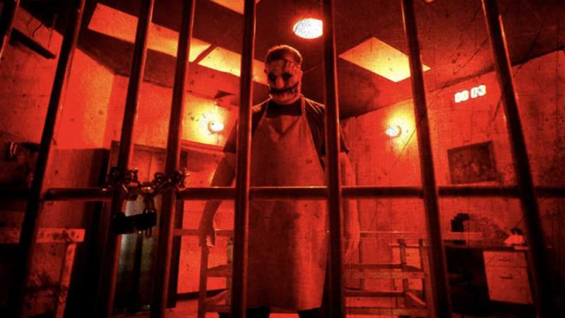 Escape Rooms and The Fun They Give