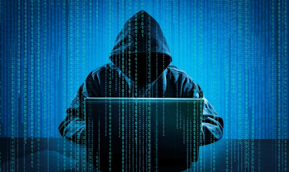 How to Keep Your Information Off the Dark Web