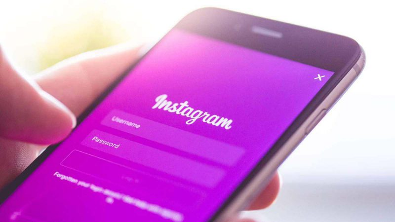 How to get instagram followers for free?