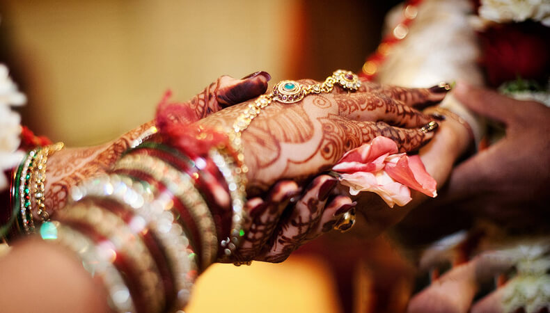 If marriages are made in heaven, then what is the purpose of kundli matching?