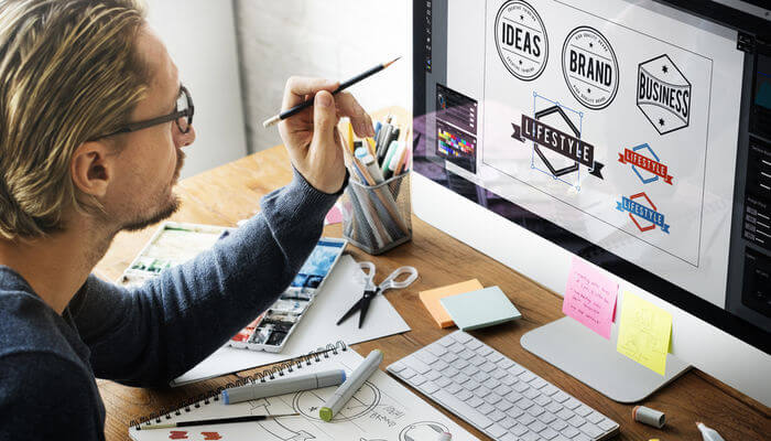 Importance of LOGO in Branding Your Companies