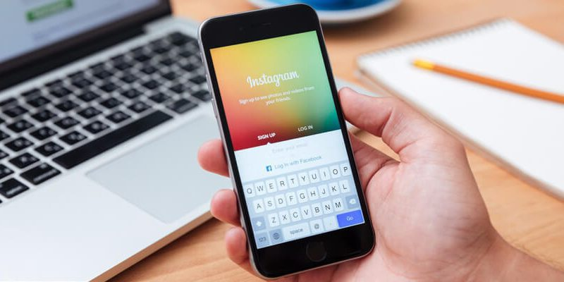 Top 4 Important Methods To Promote Business on Instagram Effectively