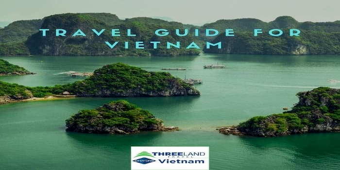 Essential Travel Guide for Vietnam Tour Package