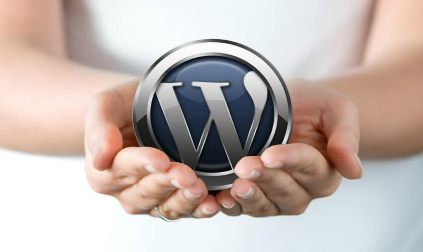 Why WordPress is Still the Most Popular CMS?