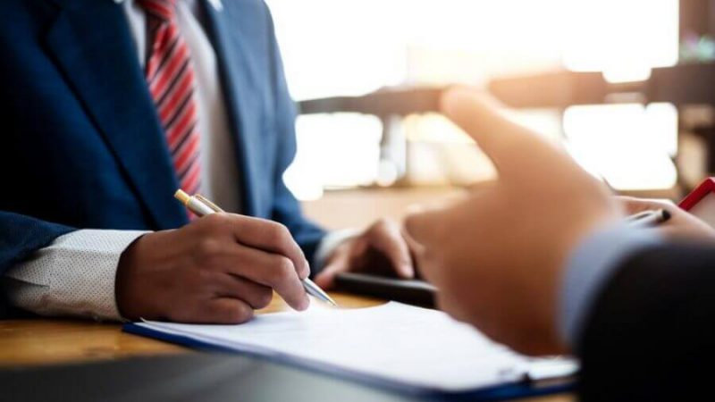 Best class action defense law firm