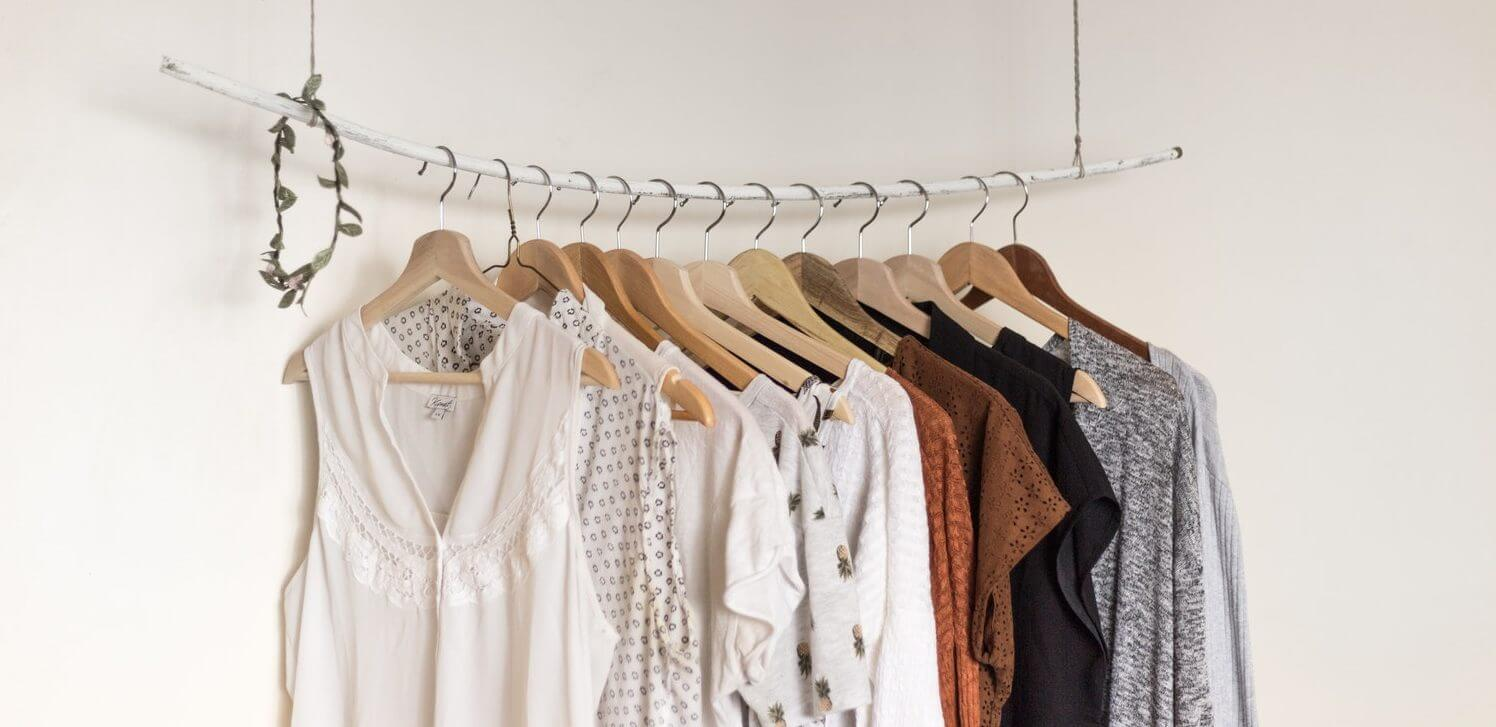 Tips and Tricks to Get the Right Sizes for Cheap Clothes Online