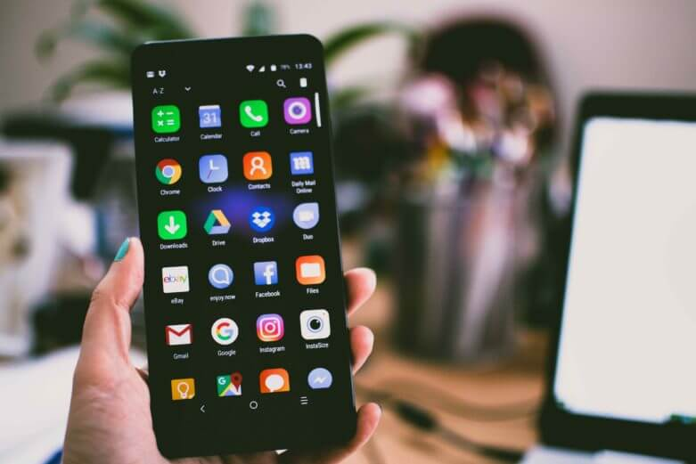 Top 6 Best Productivity Apps for Your Smartphone