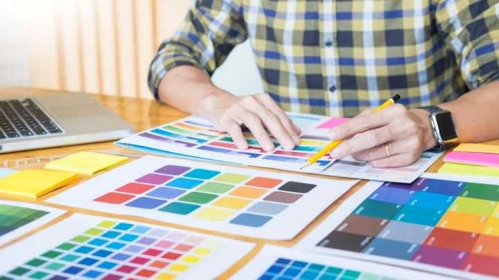 Understanding the Pantone Matching System and Consistent Branding