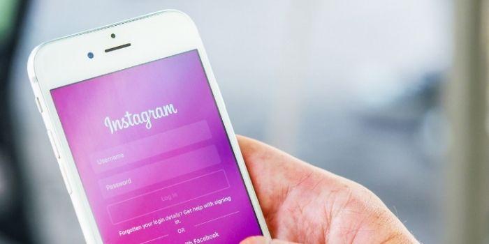 Instagram – Platform That Every Business Should Prefer