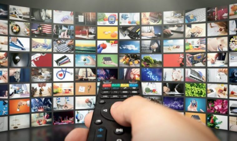What Are The Essential Things To Seek In The IPTV Server?