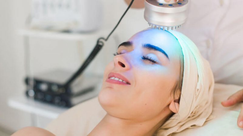 Who Need to Take Light Therapy More Frequently
