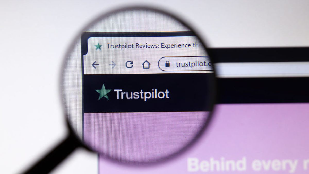 The 10 best Trustpilot alternatives in 2020