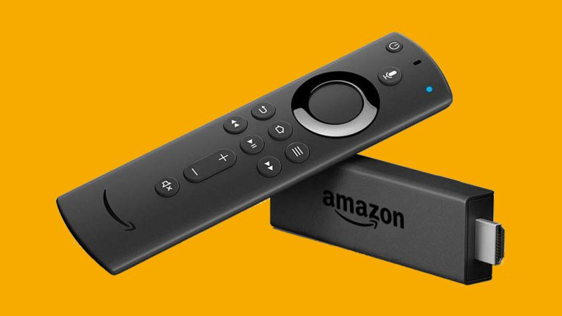 How does Amazon FireStick Work?