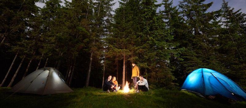 Best Camping Generator Reviews