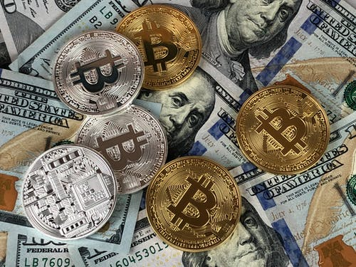 Check Out Various Methods To Earn Money With Bitcoin
