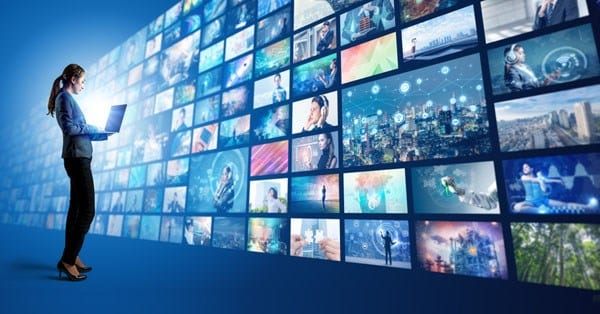 Why Is Important When Looking for IPTV And Service Providers?