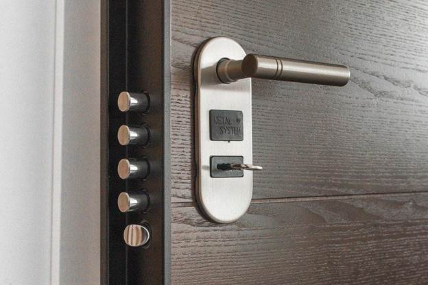 Home Security Tips & Tricks