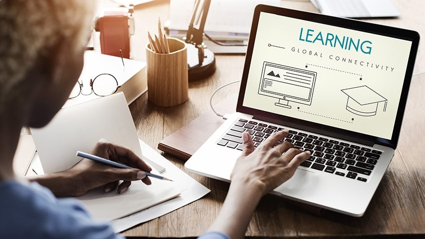 What Does Osha Say About Online Safety Training?