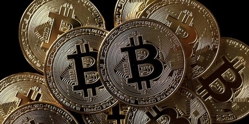 Advantages and Disadvantages of Bitcoin and Cryptocurrency