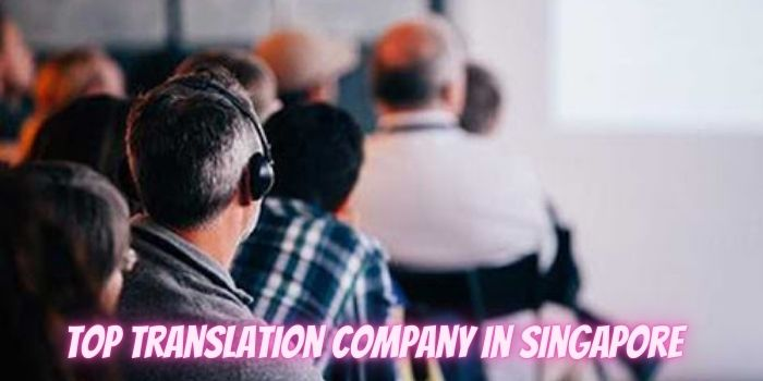 Certified ICA Translation service by the Top Translation Company in Singapore