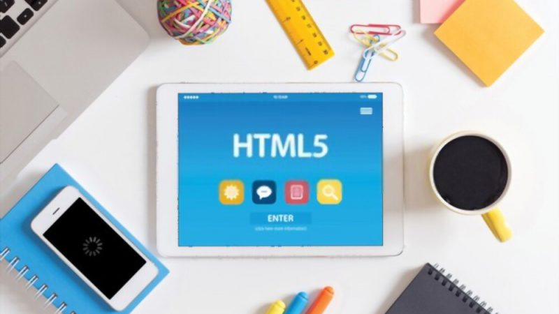 Top 10 HTML 5 and JavaScript game engines and templates