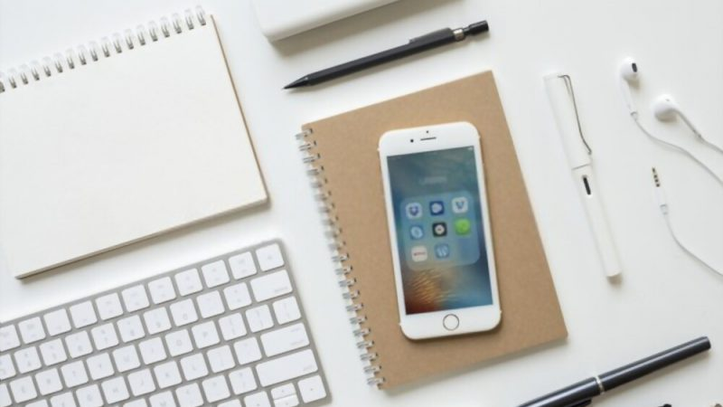 How Can Small Businesses Earn Maximum Profits with Mobile Apps Like Uber?