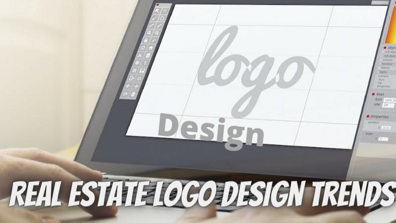 Top 8 Real Estate Logo Design Trends of 2021