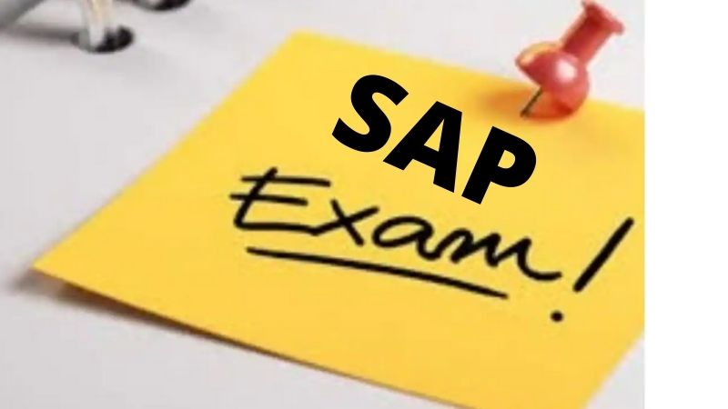 Workloads on Azure to SAP Specialty Exam Guide